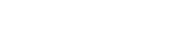 Obanbaybrewery.co.uk